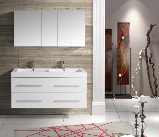 Complete badkamer meubel bena bena budget trade welkom - Badkamer meubel model ...