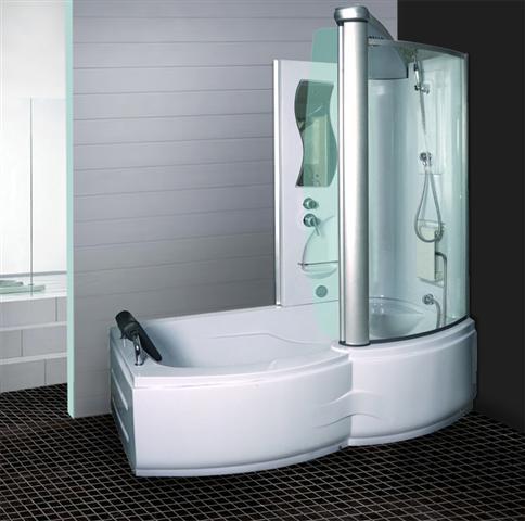 luxe douche bad raico budget trade welkom. Black Bedroom Furniture Sets. Home Design Ideas